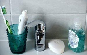 Utilitza totes les solucions possibles per cuidar la salut de la teva boca i les dents