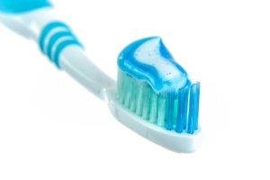 Les microperles poder ser perjudicials per els teus dents y salud