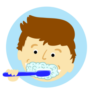 El sulfat de sodi produeix espuma perjudicial per la teva salut