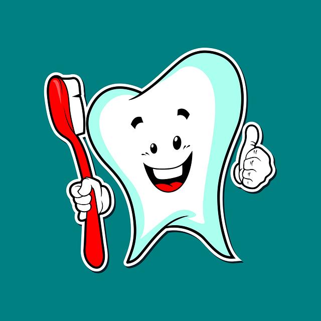 A la Xina es celebra la festivitat de les dents