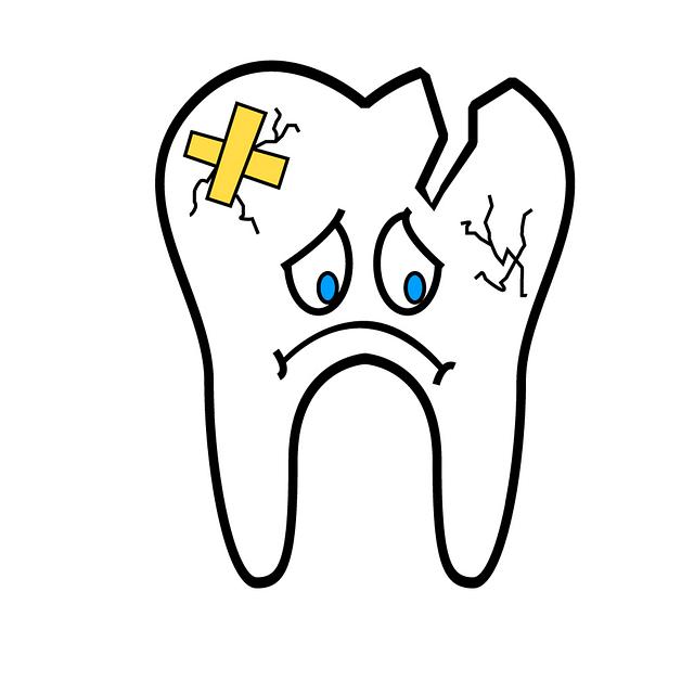 Les malalties de les dents danyen la teva salut