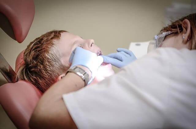 Supera les teves males experiències al dentista